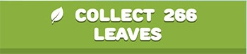 Collect leaves