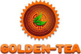 GoldenTea – grow virtual tea!